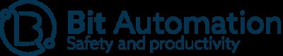 BIT Automation Logo